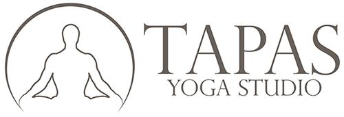 """Yoga Studio """"Tapas"""""""